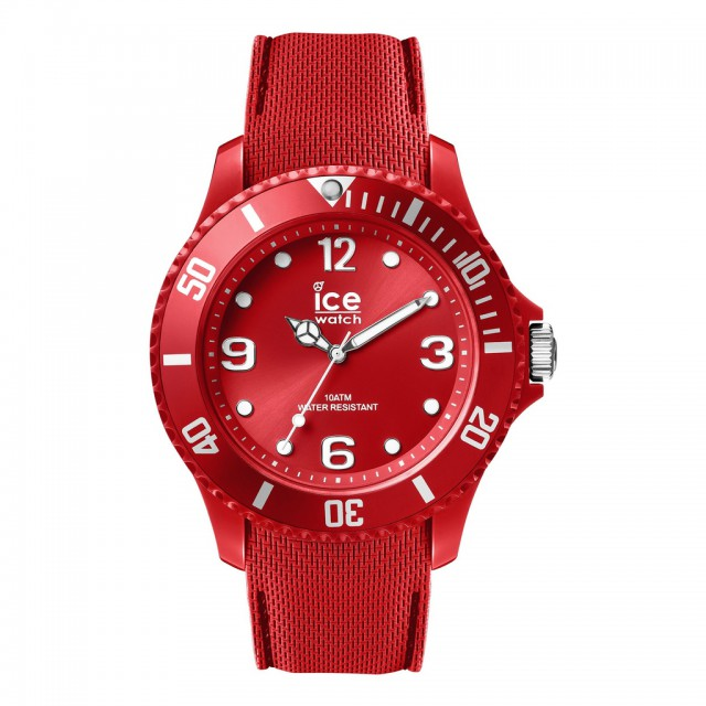 ICE sixty nine-Red-Medium