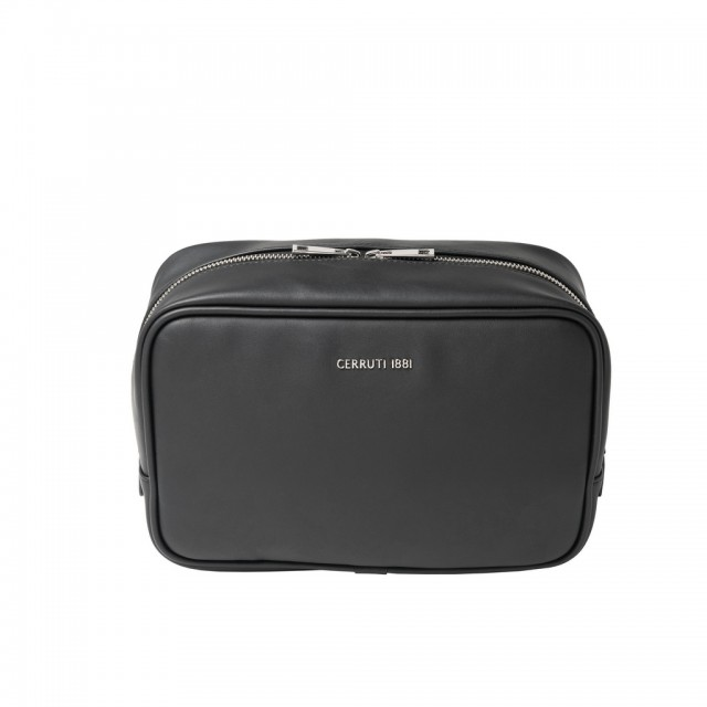 Dressing-case Zoom Black