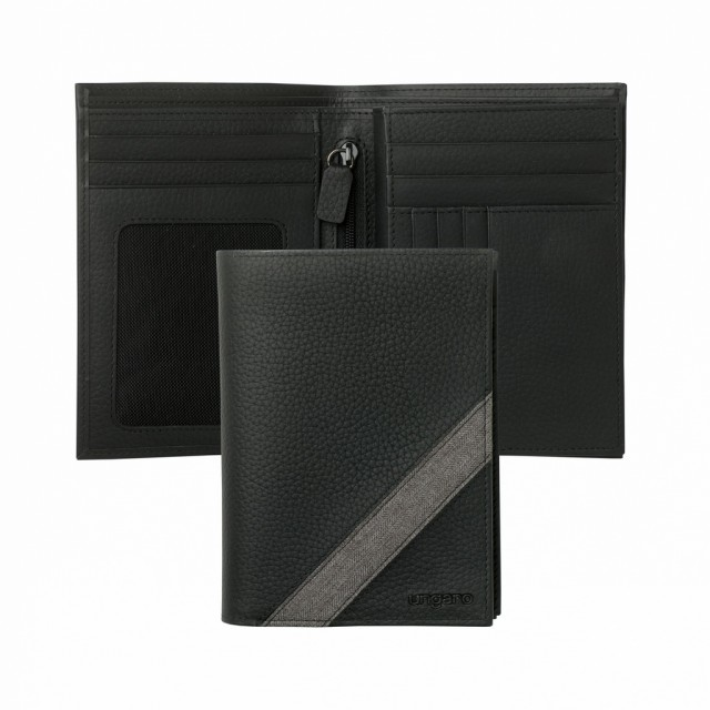 Travel wallet Alesso