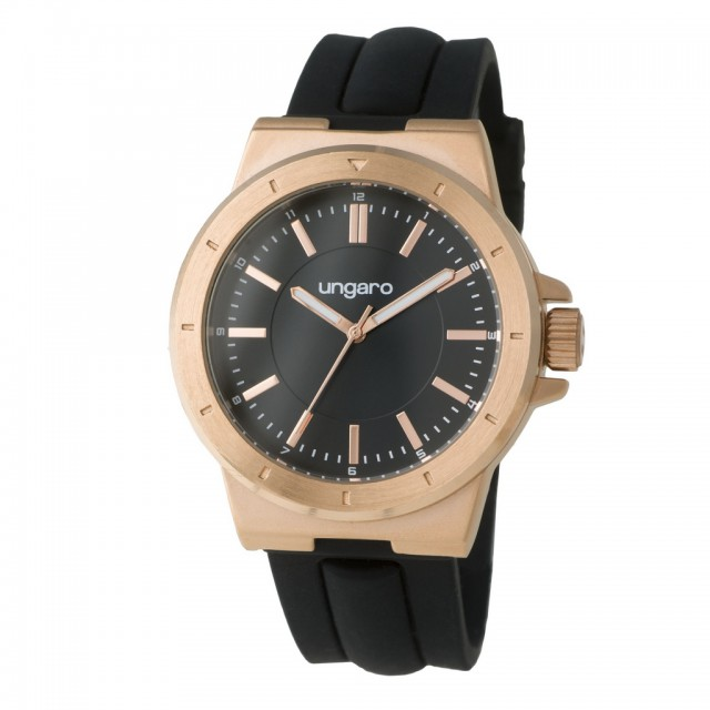 Orologio Andrea Rose Gold