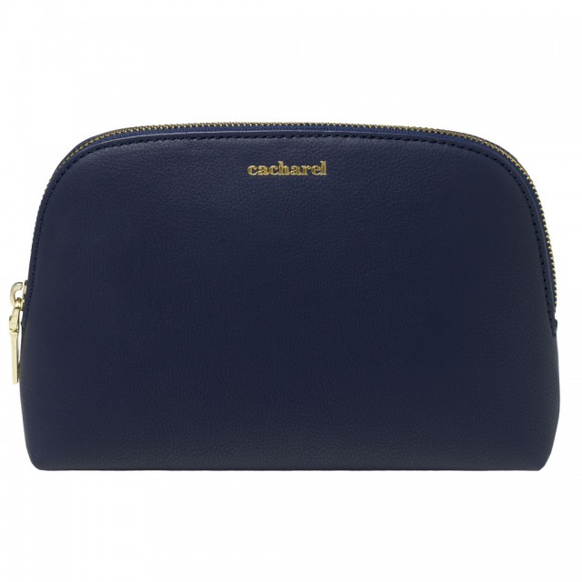 Dressing-case Victoire Navy