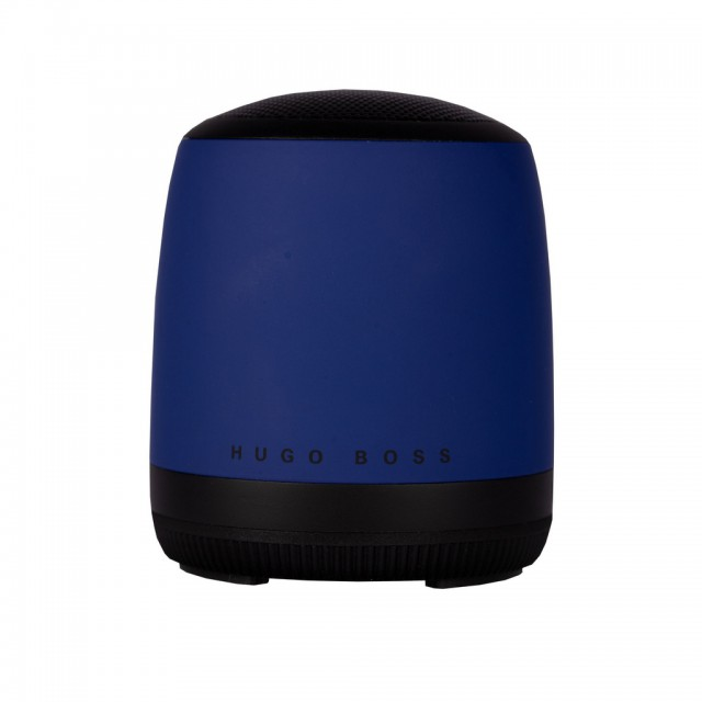 Speaker Gear Matrix Blue