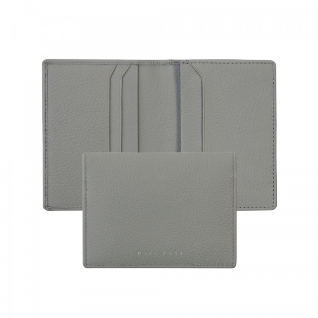 Porta card Storyline Light Grey