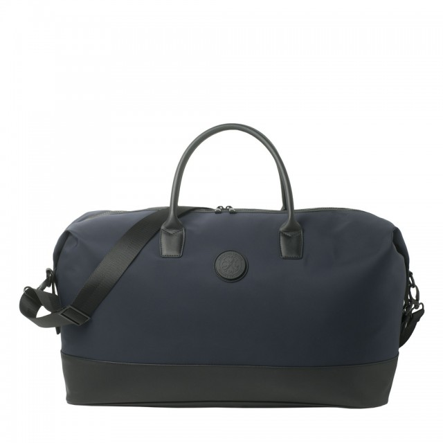 Borsa da viaggio Element Navy