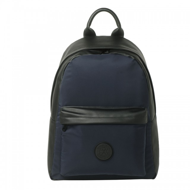 Zaino Element Navy
