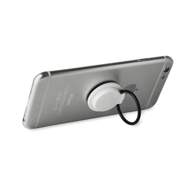 Ring holder per smartphone