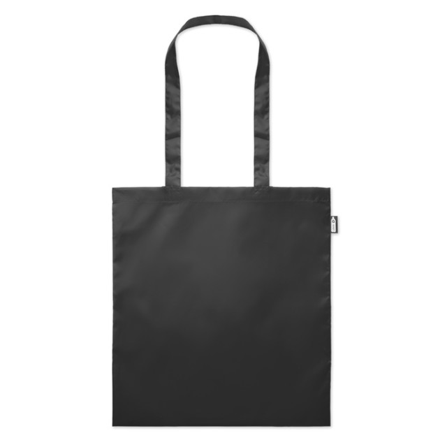 Shopper in RPET 190T/100gr