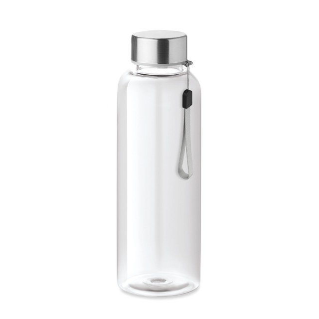RPET bottle 500ml