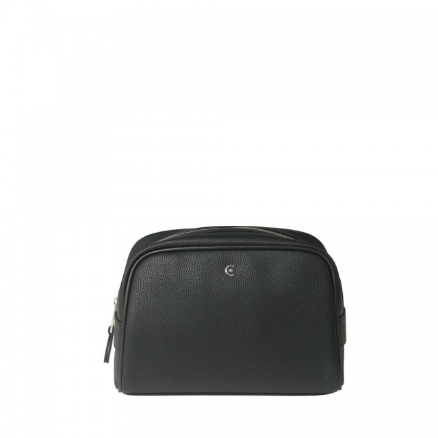 Dressing-case Hamilton Black