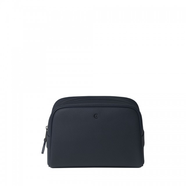 Dressing-case Hamilton Dark Blue