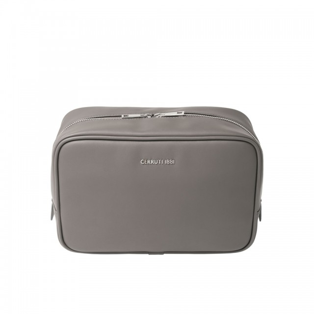 Dressing-case Zoom Taupe