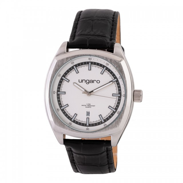 Date watch Taddeo Chrome
