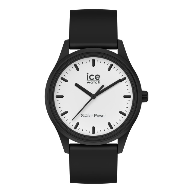ICE solar power-Atlantic-Medium-3H