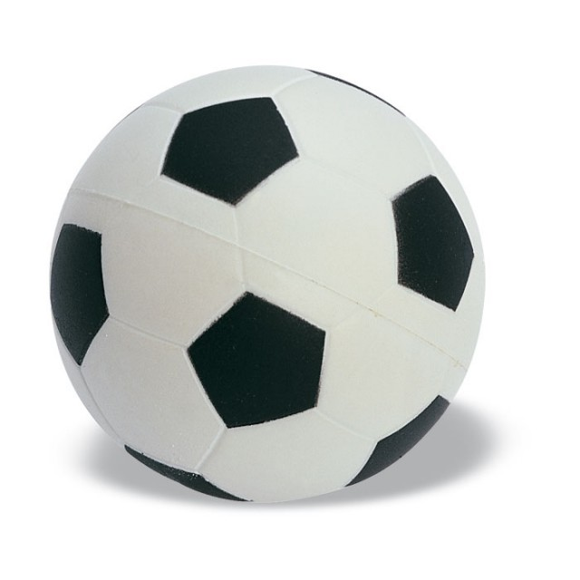 Antistress 'pallone da calcio'