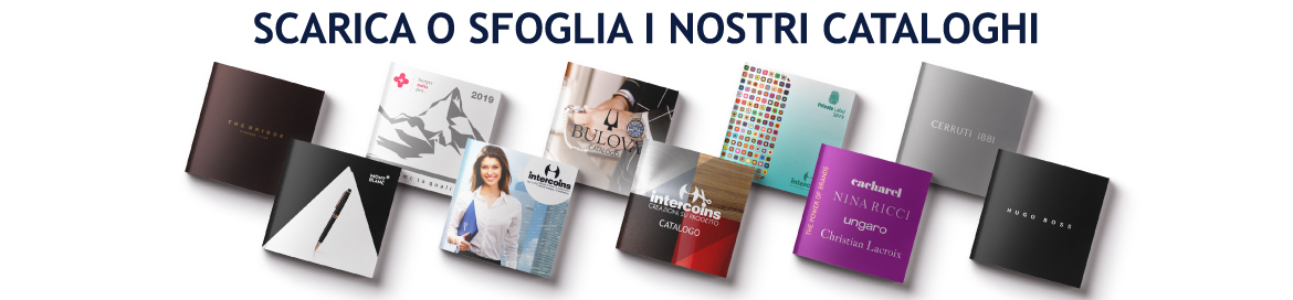 download cataloghi